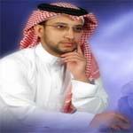 عمر الضحيان