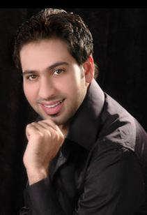 أحمد عادل