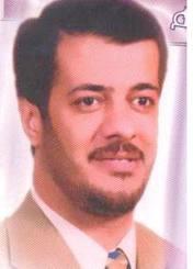 محمود فارس