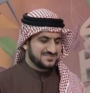 محمد العزاوي - لقاء برنامج نشيد شو
