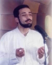 مصطفى الجعفري