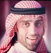أحمد الهاجري
