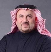 محمد ابو راتب