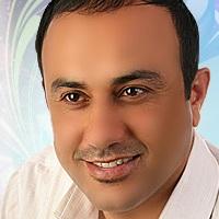 أحمد عبد الستار