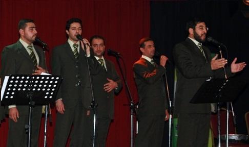 فرقة اليرموك